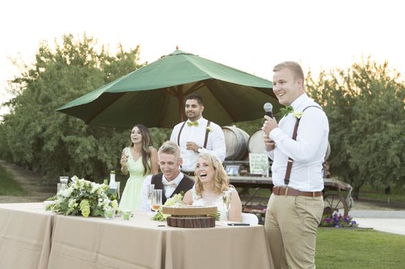 Reese_Farms_Esacalon_Wedding_085