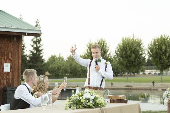 Reese_Farms_Esacalon_Wedding_086