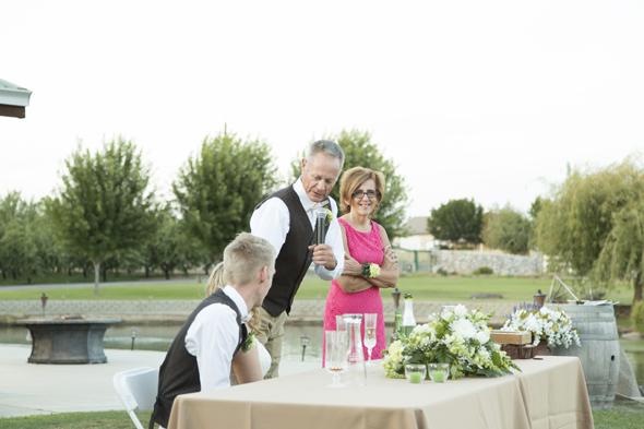 Reese_Farms_Esacalon_Wedding_087
