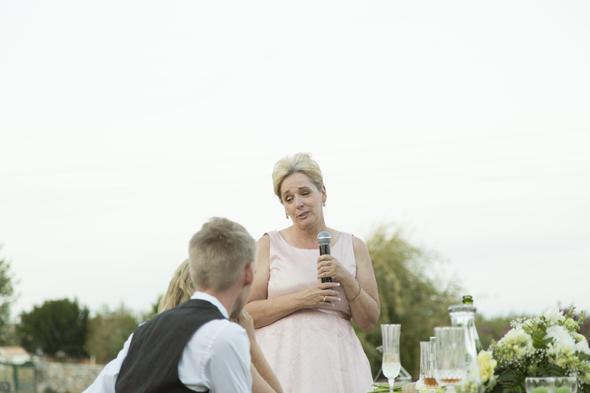 Reese_Farms_Esacalon_Wedding_088