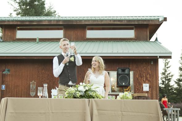 Reese_Farms_Esacalon_Wedding_089