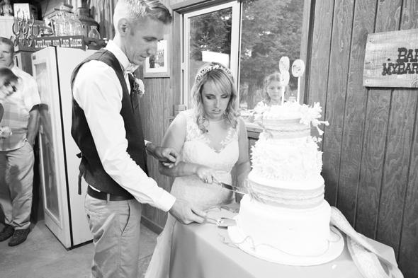 Reese_Farms_Esacalon_Wedding_090