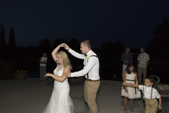 Reese_Farms_Esacalon_Wedding_091