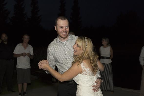 Reese_Farms_Esacalon_Wedding_092