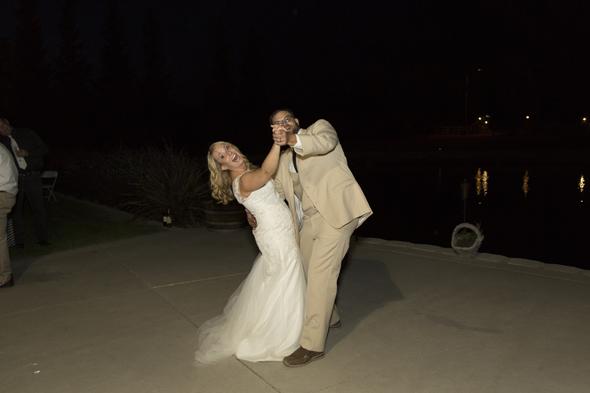 Reese_Farms_Esacalon_Wedding_097