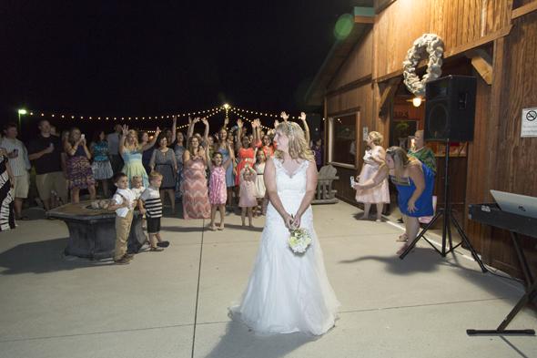 Reese_Farms_Esacalon_Wedding_098