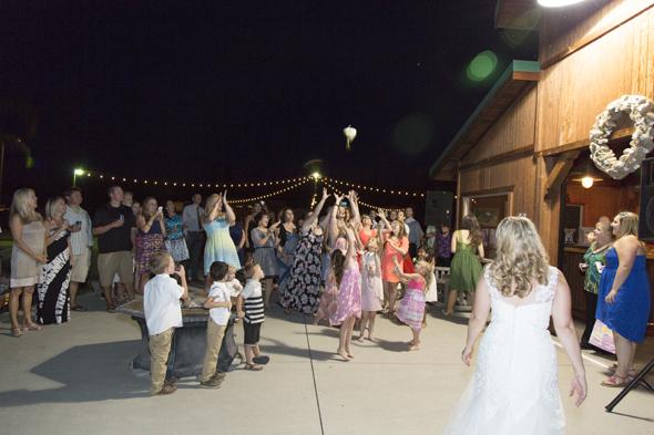 Reese_Farms_Esacalon_Wedding_099