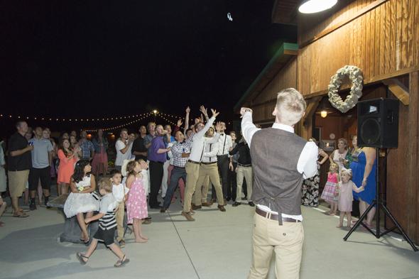 Reese_Farms_Esacalon_Wedding_100