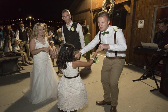 Reese_Farms_Esacalon_Wedding_103