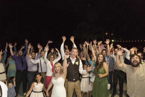 Reese_Farms_Esacalon_Wedding_104