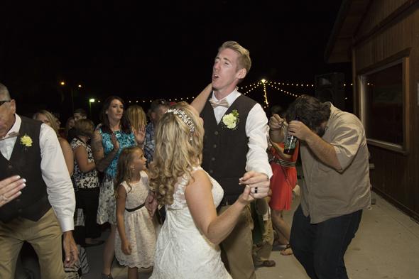 Reese_Farms_Esacalon_Wedding_105