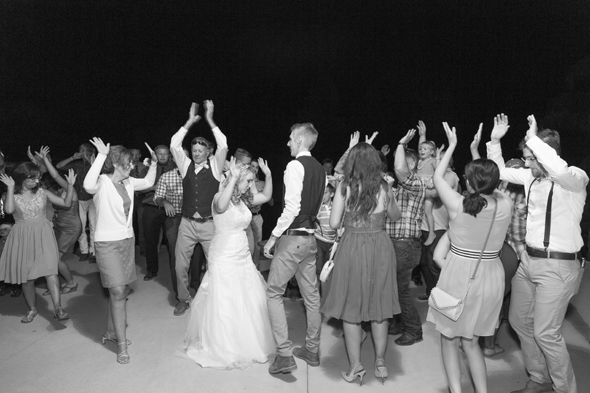 Reese_Farms_Esacalon_Wedding_106