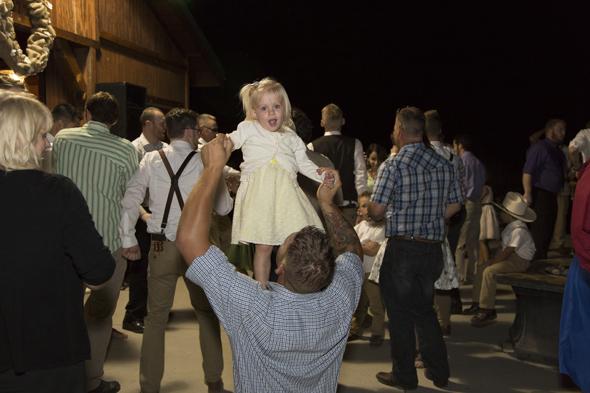 Reese_Farms_Esacalon_Wedding_108