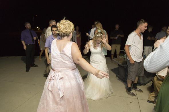 Reese_Farms_Esacalon_Wedding_112