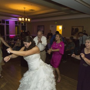 Brentwood Wedding Photography