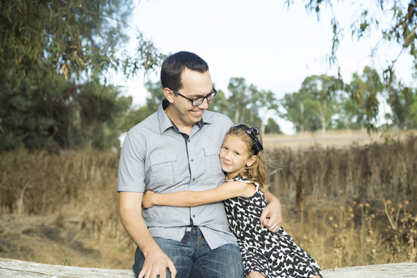 Livermore Family Photographer