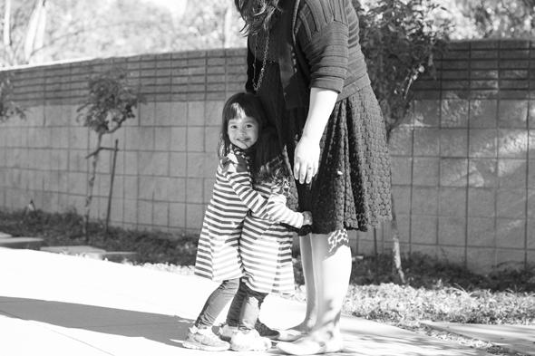 San Ramon Family Photographer