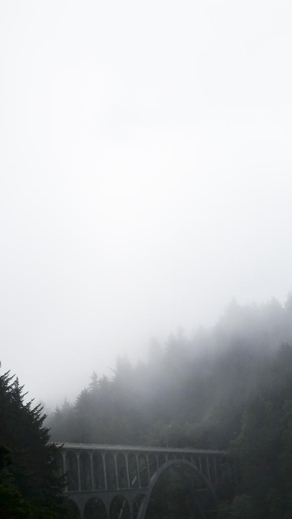 Oregon_Coast01