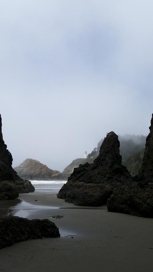 Oregon_Coast05