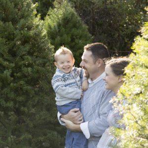 Castro Valley Family Photographer