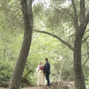Hayward Wedding Photographer