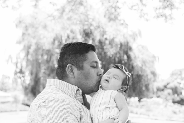 San Jose Family Photographer