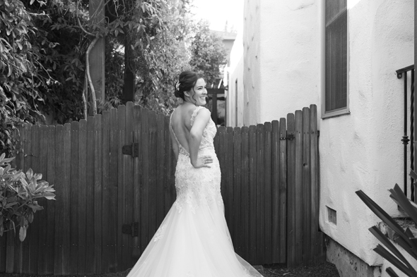 Castro Valley Wedding Photography