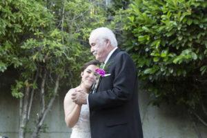 Castro Valley Wedding Photography