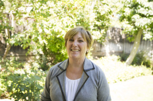 Louise Davis Headshot Marketing Photos