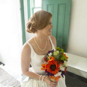 Sausalito Wedding Photographer