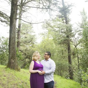 Oakland Maternity Photography